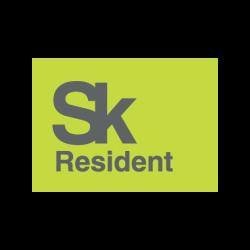 Skolkovo Resident