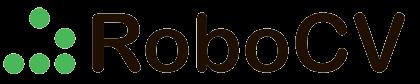 robocv.ru