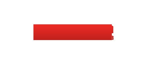 Ярославский Завод Напитков логотип