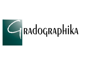 Gradographika логотип